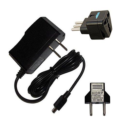 hqrp-cargador-adaptador-de-ca-para-ambient-weather-wr-ac1-wr-111a-wr-333a-wr-334-wr-088-wr-089-wr-09