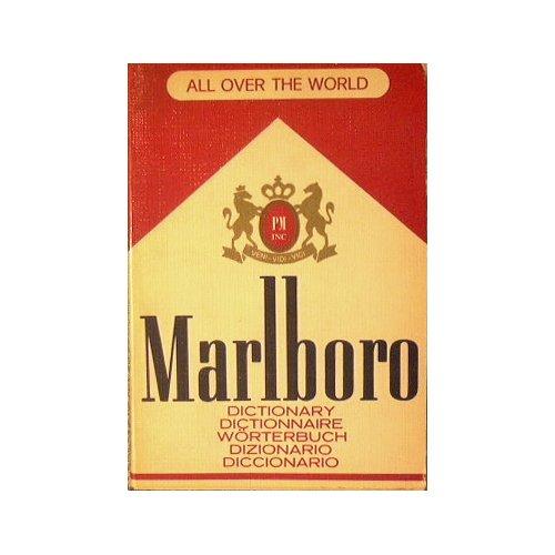 marlboro-5