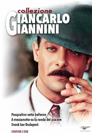 collezione-giancarlo-giannini-import-anglais