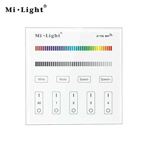 kingled-controleur-mural-touch-multizona-serie-milight-modele-b3-variateur-pour-bandes-et-spots-mult