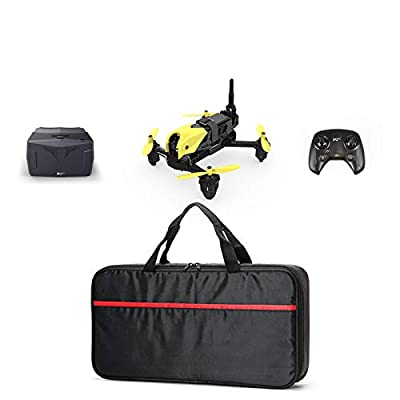 Studyset Portable Handhled Storage Bag Satchel Bag HUBSAN H122D Drone Accessories Birthday