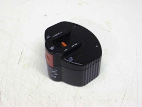 Fein 92604059023 assortis batterie, Multicolore