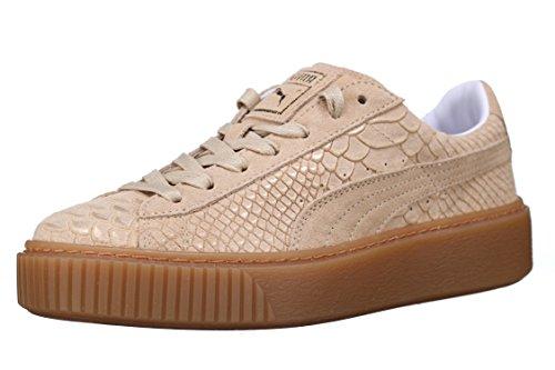 puma-basket-platform-exotic-skin-36337702-basket-38-eu