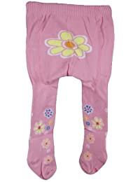 Baby Strumfphose 'Blume'