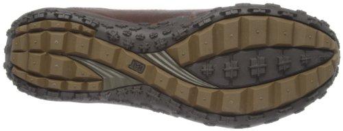 Caterpillar Avail P714158 Herren Chukka Boots Braun (MENS PEANUT)