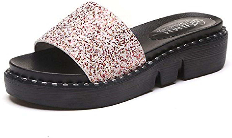 Grace Shoes 542 Sandalias Mujeres - En línea Obtenga la mejor oferta barata de descuento más grande