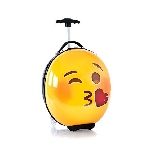 heys-equipaje-de-mano-multicolor-kiss