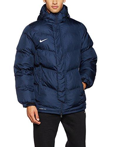 Nike Herren Winterjacke Team Winter 645484