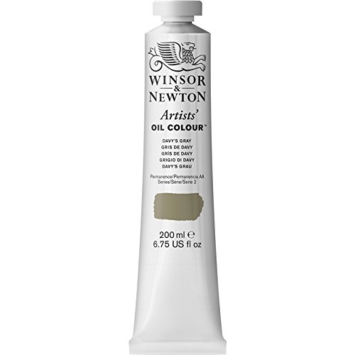 winsor-newton-artists-tubo-leo-200-ml-color-gris-de-davy