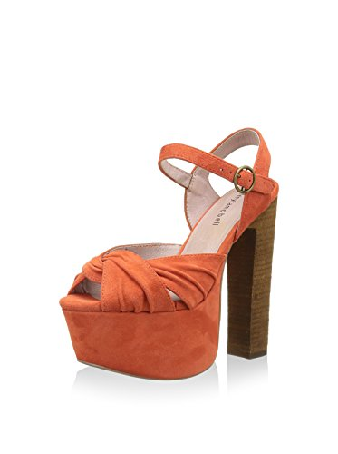 Jeffrey Campbell , Chaussures femme Arancione