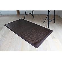 Suchergebnis Auf Amazon De Fur Bambusteppich 200x300