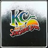 Songtexte von KC and The Sunshine Band - KC and The Sunshine Band