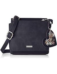 5568de2a12 Amazon.it: Milla - Includi non disponibili / Borse: Scarpe e borse
