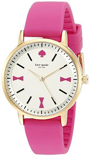 kate-spade-new-york-crosby-femme-34mm-bracelet-cuir-rose-quartz-cadran-dore-analogique-montre-1yru08