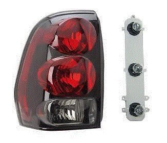 fits-02-03-04-05-06-07-08-09-chevrolet-trailblazer-taillight-driver-new-taillamp-by-not-oem