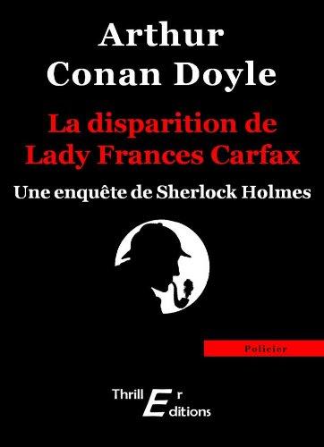 la-disparition-de-lady-frances-carfax-policier