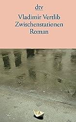 Zwischenstationen: Roman