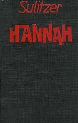 Hannah. : 1
