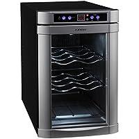 Amazon.es: Jocel - ElectrodomesticosN1: Hogar y cocina