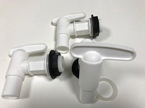 Hahn & Adapter