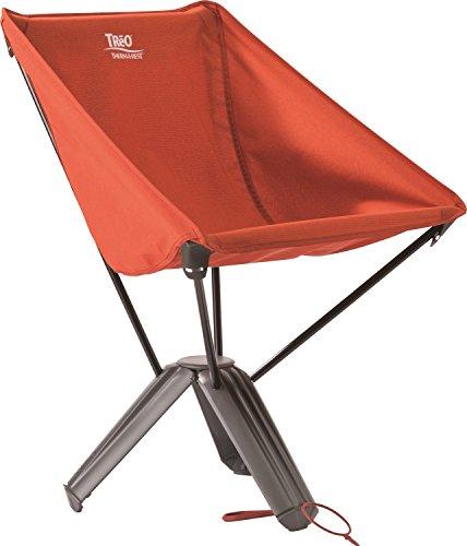 Therm-a-Rest Treo Chair Faltstuhl Klappstuhl faltbar Treo