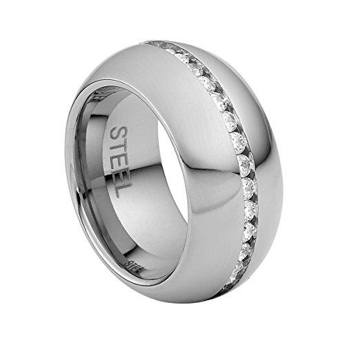 steel-art-damen-ring-sectra-poliert-gr64-swarovski-zirkonia-weiss-15mm-ringe-mit-stein-zirkonia-diam