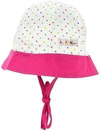 Kanz Baby - Mädchen Mütze Bindehut 1436710