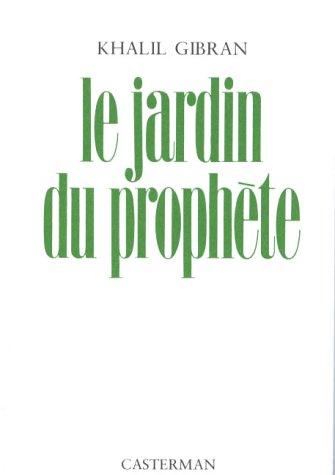 "<a href=""/node/121"">Jardin du  prophète</a>"