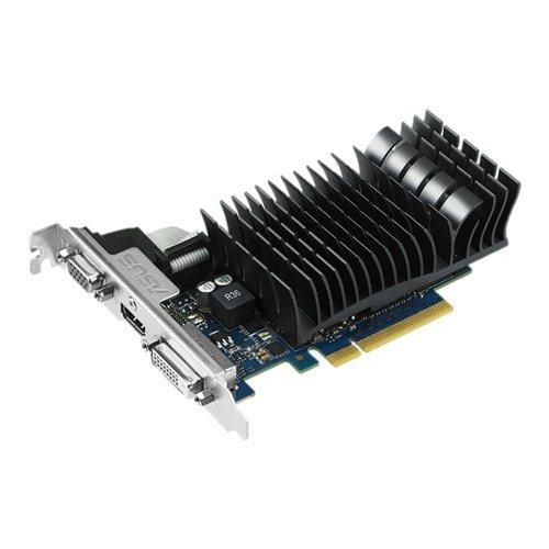 ASUS GT730-SL-1GD3-BRK GeForce GT 7301GB GDDR3Grafikkarte