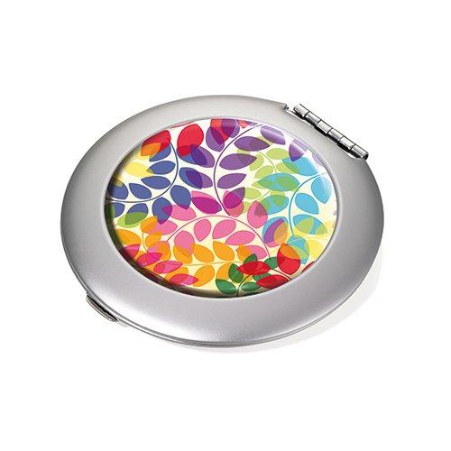 troika-pochetta-per-trucco-multicolore-multicolore-com03-a084