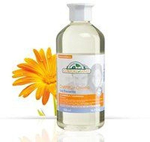 Shampooing usage fréquent Calendula. 500 ml de corpore sano