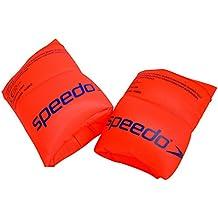 Speedo Kids Roll Up Armband