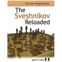The Sveshnikov Reloaded