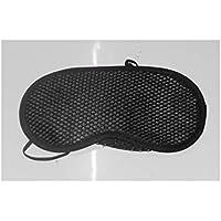 NEWYMX schlafmaske, Bambus Holzkohle, schlafmaske, beruhigend, Augen - beschattung, luftdurchlässigkeit, schweiß... preisvergleich bei billige-tabletten.eu