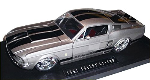 ford-mustang-shelby-eleanor-gt500-gt-500-1967-grau-1-18-jada-toys-modellauto-modell-auto