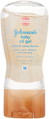 jonnson-johnson-baby-oil-gel-190ml-2-pack