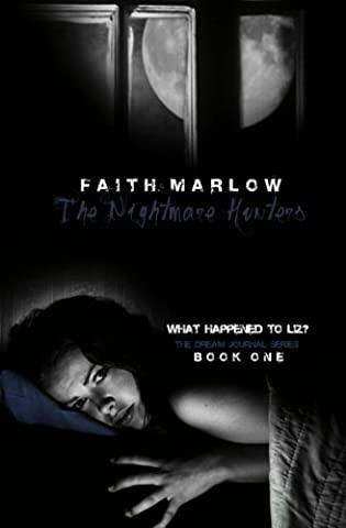 The Nightmare Hunters (The Dream Journal Series)
