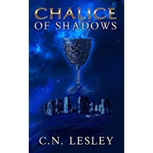 Chalice of Shadows