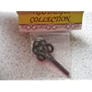 1/12TH scale Dolls House Carpet beater