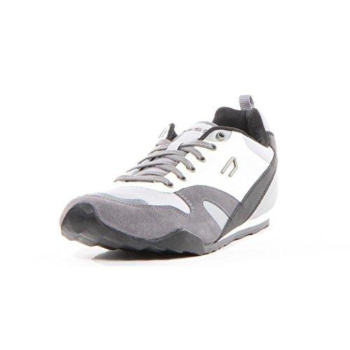 Diesel Y01167 E-dynagg P0614, Sneakers basses homme