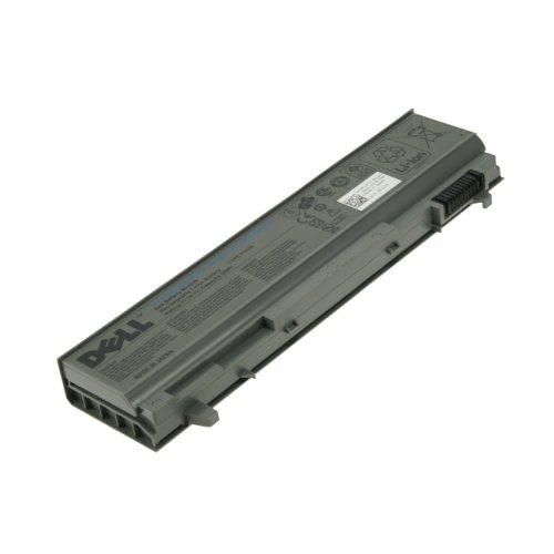 Dell Original Latitude E6400 E6400 ATG E6400 XFR E6410 E6410 ATG E6500 E6510 Precision M2400 M4400 M4500 Series Laptop Akku (6 Zellen)
