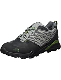 The North Face Hedgehog Hike Gtx, Sneakers basses homme