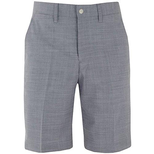 jlindeberg-pantaloni-uomo-marine-blau