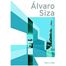 Alvaro Siza - Selected Works (PC+MAC)