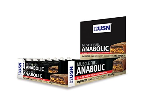 usn-convenience-muscle-fuel-anabolic-bars-chocolate-peanut-butter-12-x-100g