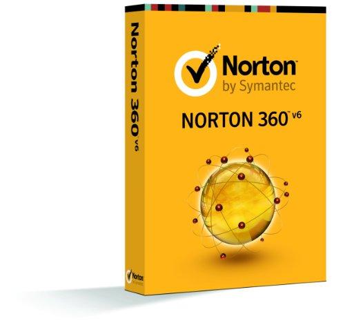 norton-360-2013-small-office-pack-paquete-de-suscripcion-estandar-espanol-5-usuarios