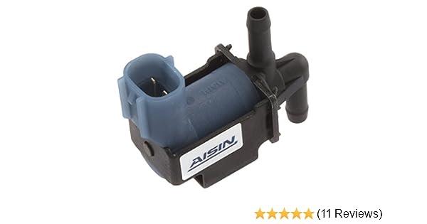 Blue Aisin VST-034 Bulk Vacuum Switch Valve