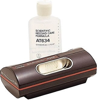 audio-technica-at6018-vinyl-record-cleaner-solution-dry-wet-record-care-kit