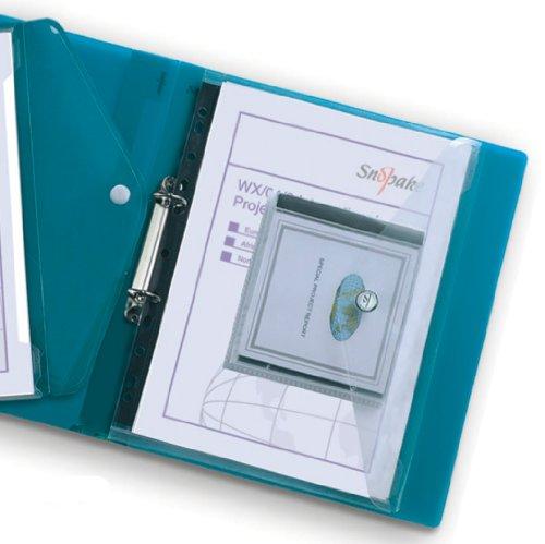 snopake-polyfile-ringordner-mit-dokumententasche-und-cd-fach-a4-format-transparent-5-stck