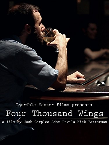 Four Thousand Wings [OV]